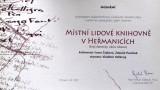 A-Oceneni_SKIP_Hermanice