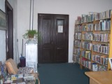01Heřmanice - interiér knihovny 3