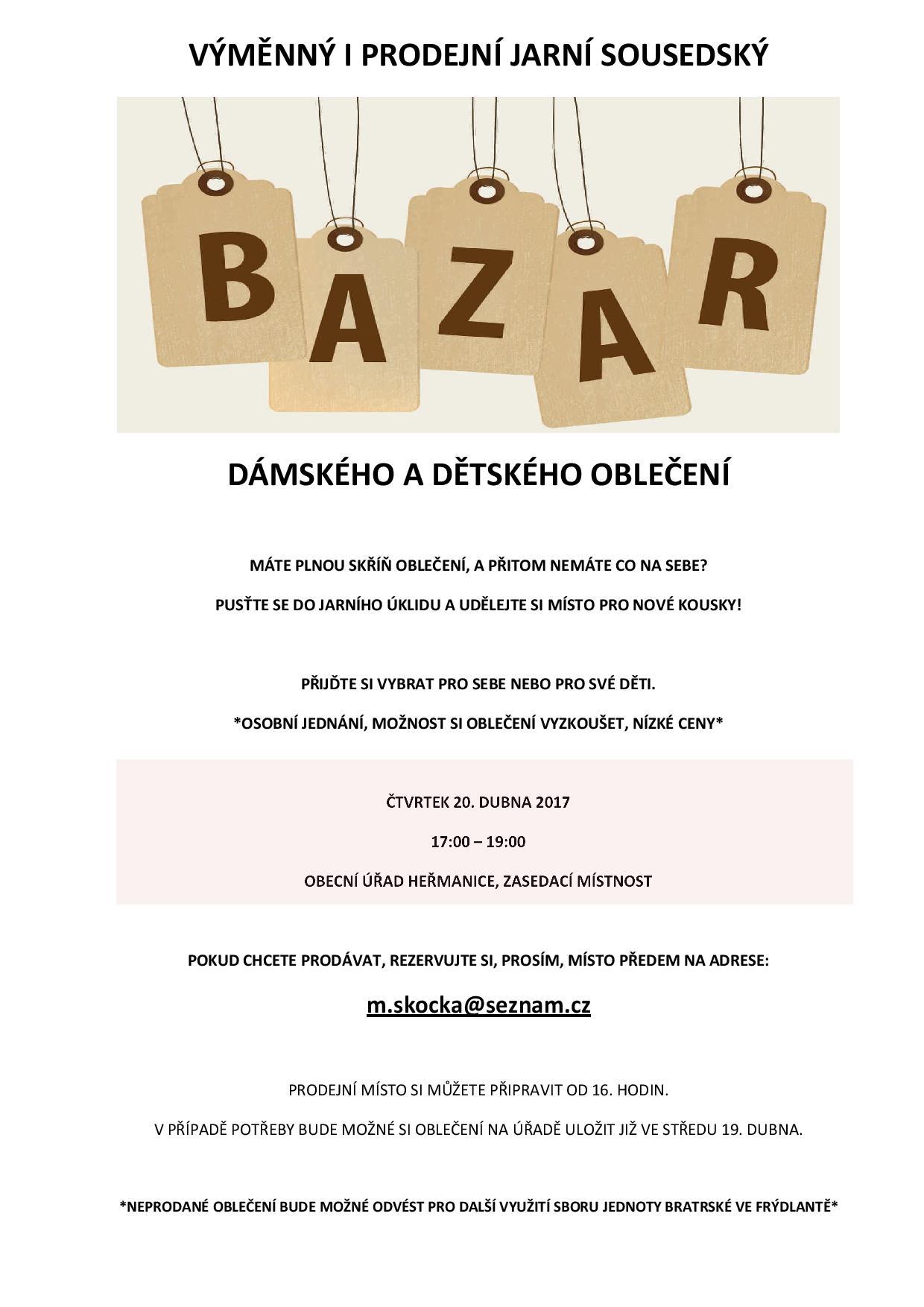 OBRÁZEK : bazarek-plakat.jpg