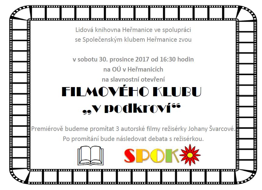 OBRÁZEK : filmovy_klub_prosinec_2017.jpg