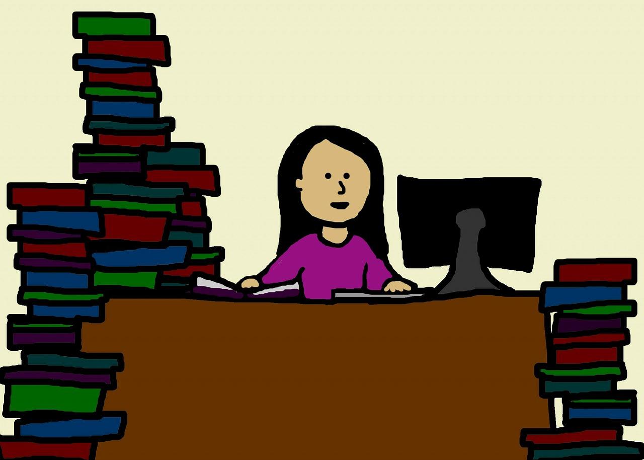 OBRÁZEK : knihovnice.jpg