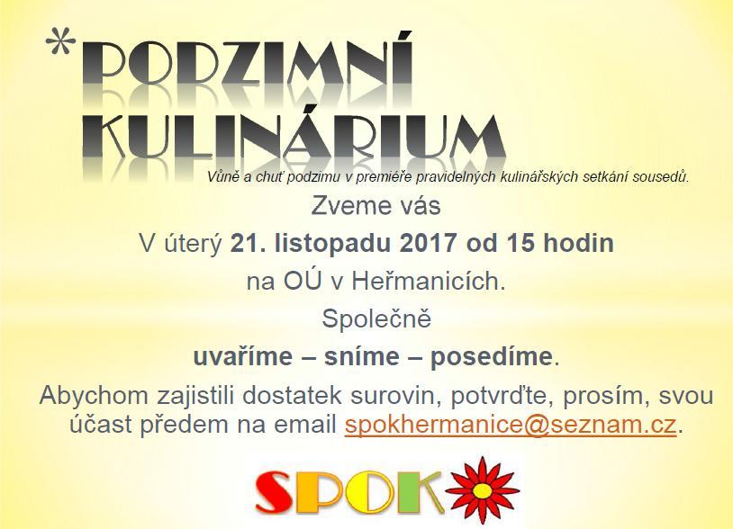 OBRÁZEK : kulinarium_listopad_2017.jpg