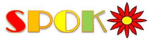 OBRÁZEK : logo_spok.jpg