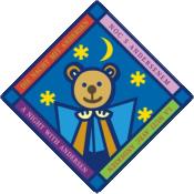 OBRÁZEK : nsa_logo.png