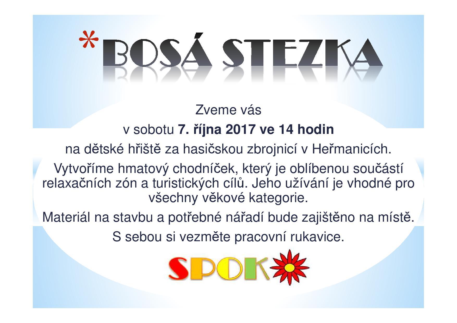 OBRÁZEK : pozvanka_chodnicek-page-001.jpg