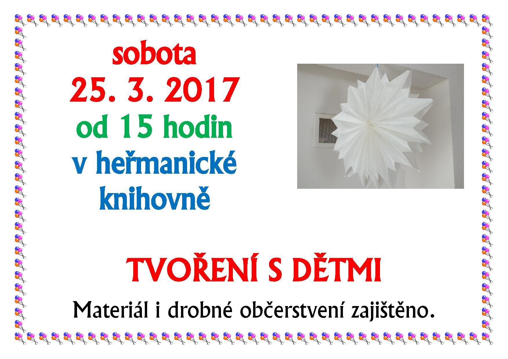 OBRÁZEK : tvoreni_s_detmi_plakat.jpg