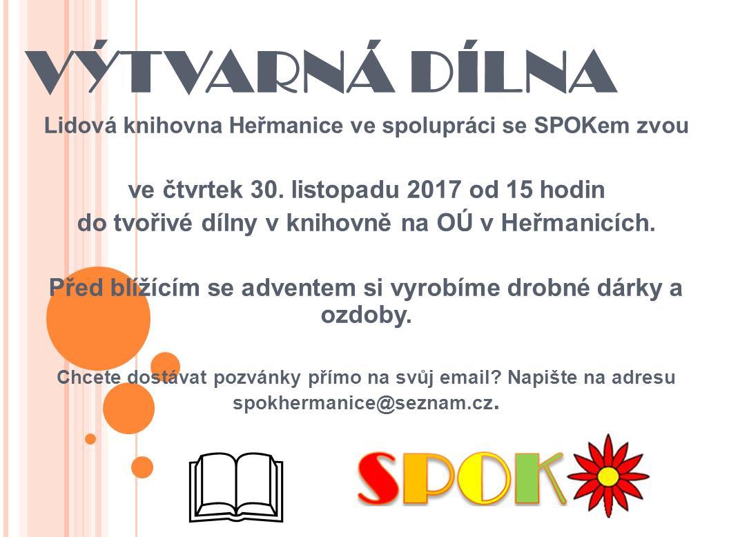 OBRÁZEK : vytvarna_dilna_listopad_2017.jpg